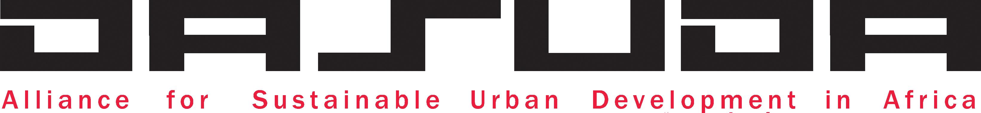 Logo-DASUDA