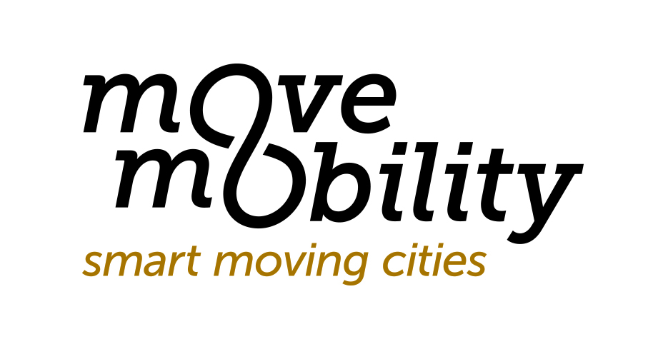 MoveMobility-CMYK-300dpi