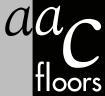 logo-aacfloors