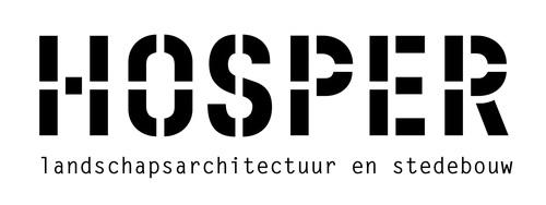 logo_invert_met_zwartrand_6_x_17_cm