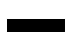 BKVV_logo_basiszwart