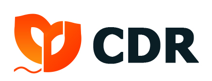 CDR-Orange-Logo