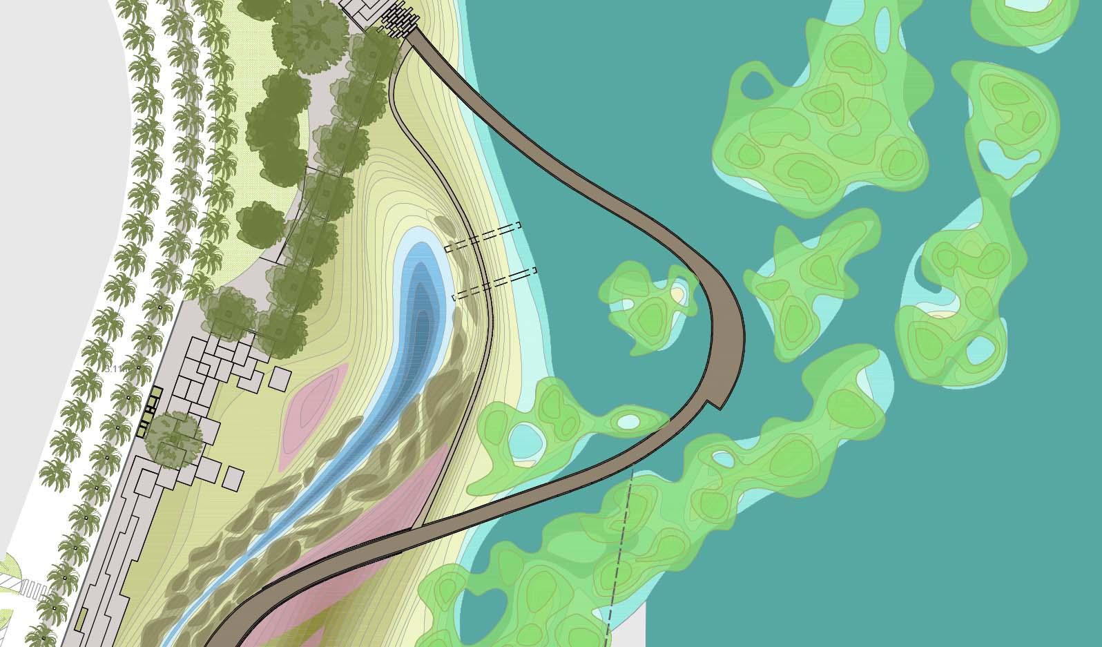 VE-R_Illubirin wetland park_DASUDA_02