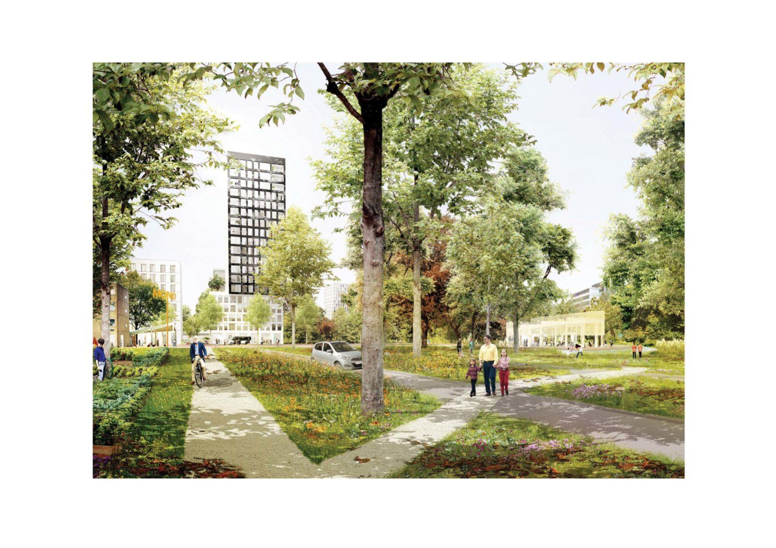 05_VE-R_render Park