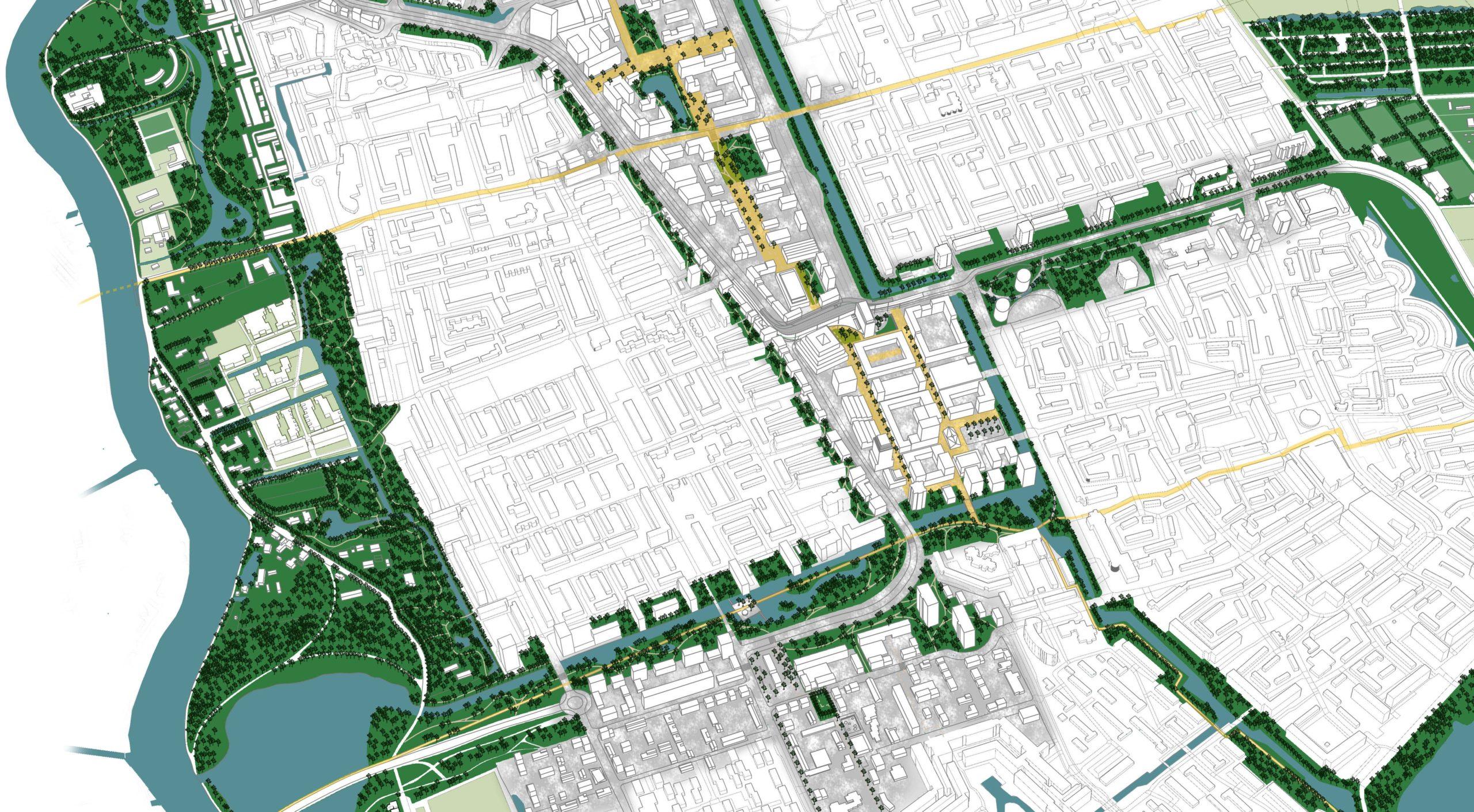 Schalkwijk visiekaart_homepage