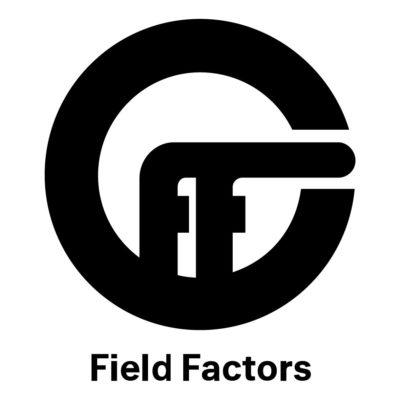 Field factors