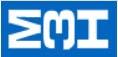 m3h logo