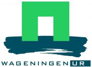 WUR-logo4
