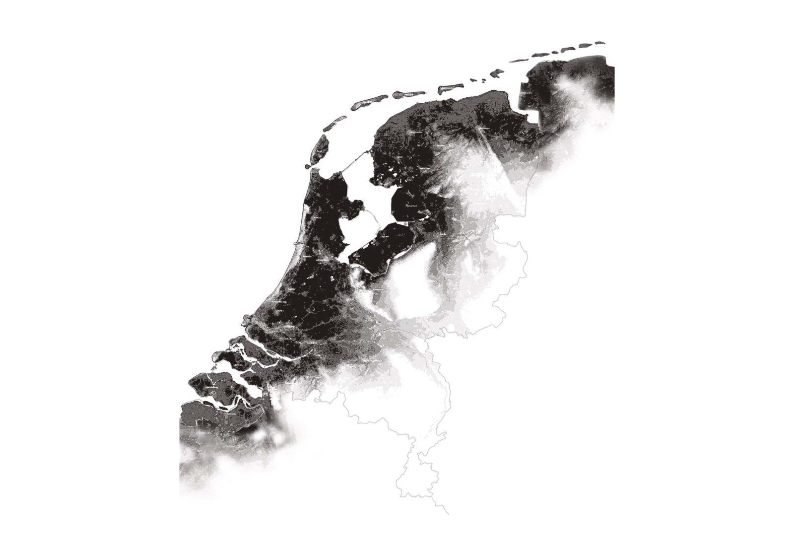 02_Netherlands 2300_VE-R