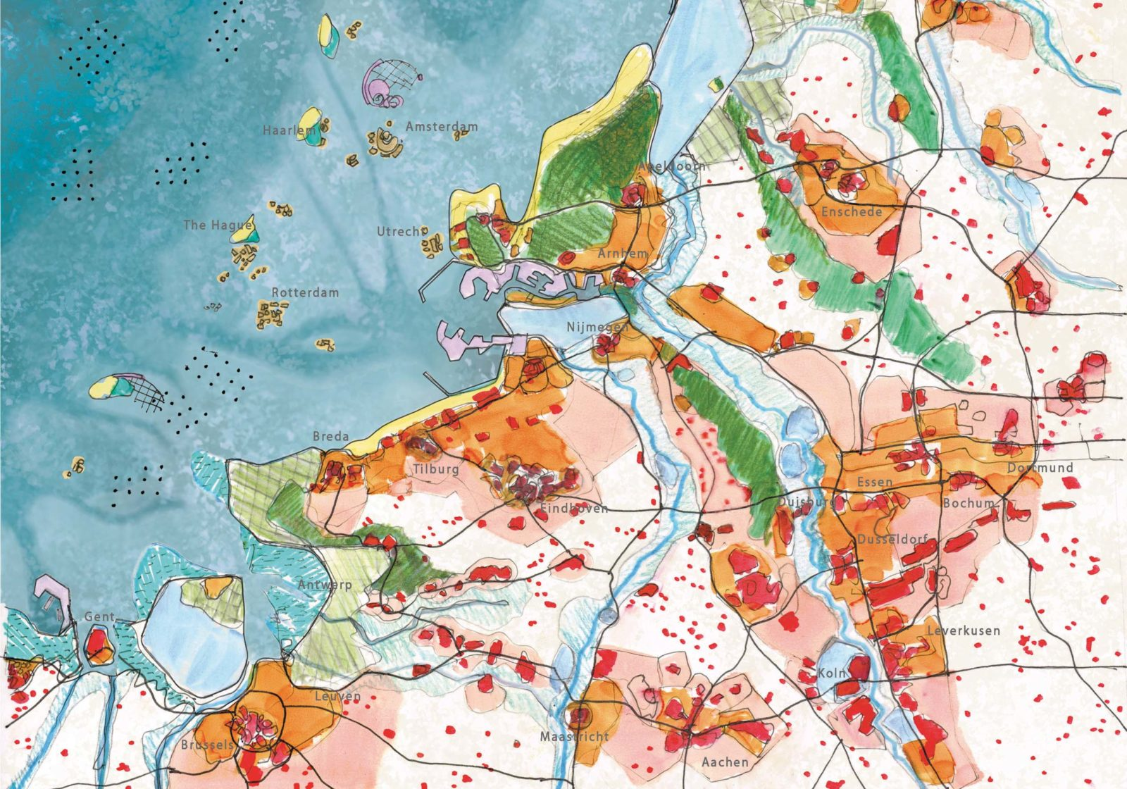 06_Netherlands 2300_VE-R