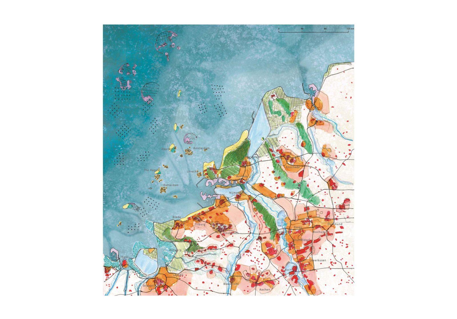 07_Netherlands 2300_VE-R