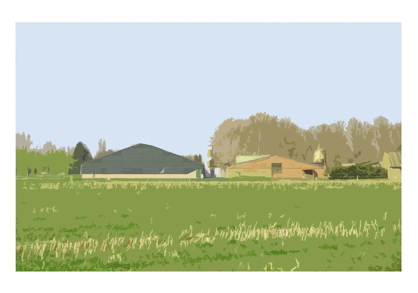 12_Rethink farmsteads_VE-R
